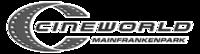 Cineworld-Logo-Blau